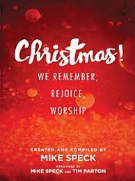 Christmas!%20we%20remember,%20rejoice,%20worship original