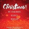 Christmas!%20we%20remember,%20rejoice,%20worship-thumb