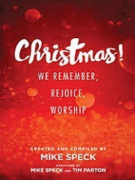 Christmas!%20we%20remember,%20rejoice,%20worship-web