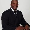 Pastor Marcus Allen