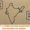 Compassion_banquet2017a-thumb