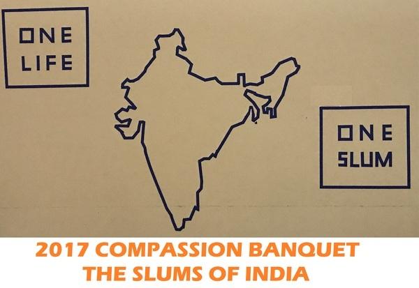 Compassion_banquet2017a-web