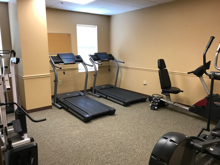 Exercise%20room-web