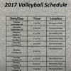 2017%20web%20schedule%20with%20background-thumb