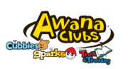 Awana-logo-medium