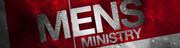 Mens-ministry1-medium