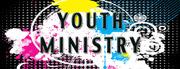 Youth%20ministry-medium