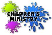 Childrens%20ministries-medium