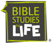 Bible%20studies%20for%20life-medium
