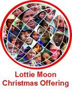 Lottie-moon3-medium