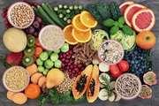 Plant-based-foods-epb-medium