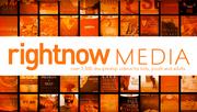 Rightnow-medium