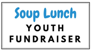 Soup-lunch-youth-fundraiser-medium
