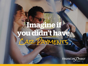 Financial-peace-social-imagine-if-you-didnt-have-car-payments-medium