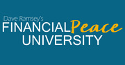 Financial-peace-banner_edited-1-medium