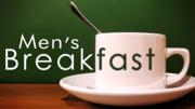 Mensbreakfast-medium