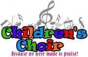 Childrens-choir-clipart-11-medium