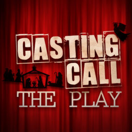 Casting-call-play-web