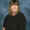 Secretary - Vicki McKinney