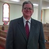 Rev. Gordon West ~ Senior Pastor