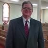 Rev. Gordon West ~ Senior Pastor