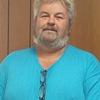 Sunday School Director: Richard DeVeir