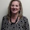Teresa Martin ~ Administrative Assistant