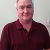 Kerry Miller - Chairman of Deacons 2020