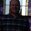 Rev. Kyle Lloyd Assoc. Pastor/ Youth & Families