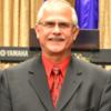 Dr. Juan M. Sclafani