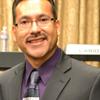 Rudy Hernandez