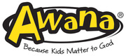 Awana%20logo%202-medium