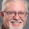 Don Hargis -  Senior Pastor