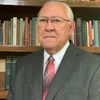Pastor Walter C Ponder-Director of Missions