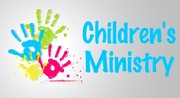 Children%20ministry%207-medium