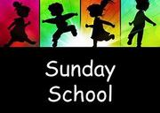 Sunday%20school%201-medium