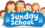 Sunday%20school%203-medium