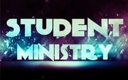 Student%20ministry%201-medium
