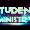 Student Ministry (Wed. 6:30PM)