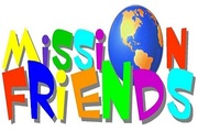 Mission%20friends%201-medium