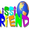 Special Friends Missions (Wed. 6:30PM)
