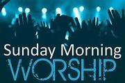 Sunday%20morning%20worship%201-medium
