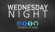 Wednesday-night-dinners-medium
