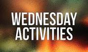 Wednesday%20night%20activities-medium
