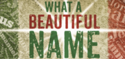 What%20a%20beautiful%20name-medium