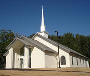 Temple%20baptist%2010 3 08%20%281%29 medium
