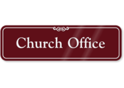 Church%20office-medium