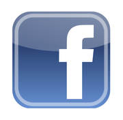 20130408220026!facebook_logo(2)-medium