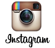 Instagram-logo-medium