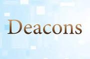 Deacons-medium